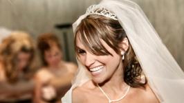 bride_thumb